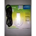 TL WN821N USB wi fi  TPLINK